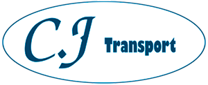 logo-cjtransport